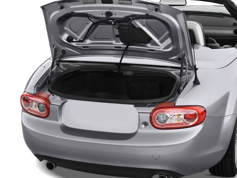 mazda mx 5 2014 2 0l in bahrain new car prices specs. Black Bedroom Furniture Sets. Home Design Ideas