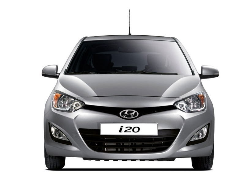 in en prices and car sprite kuwait hyundai tucson specifications