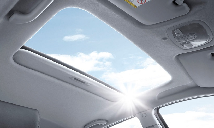 Hyundai i20 2015 1.4 GLS in Saudi Arabia: New Car Prices, Specs, Reviews & Photos | YallaMotor