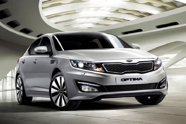 pre buy wm owned used detail price optima lx kia cars bloomington in now