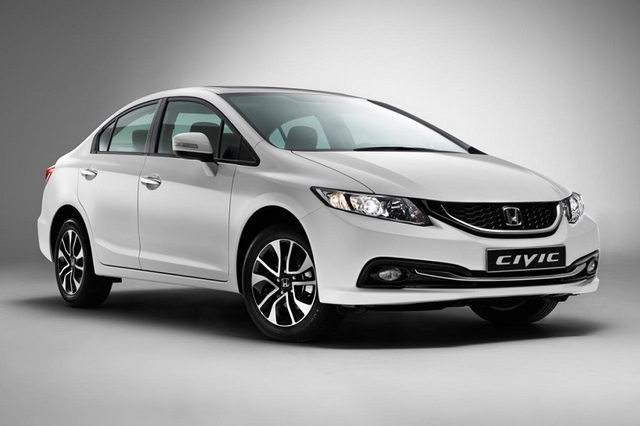 sale for car price honda pakistan hover civic pictures new in model latest effect