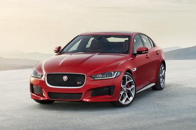 current per black xe sale offers month cars edition thumbnail car deals price lloyd for jaguar new from