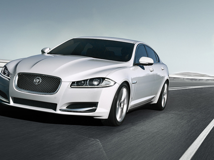 check price mileage newcars car xf specs june images offers jaguar
