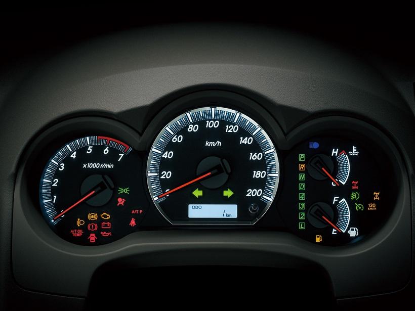 Toyota Fortuner 2015 2 7L EXR in UAE: New Car Prices, Specs