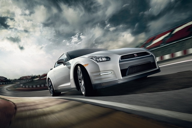 news and nismo r cars price gt nissan reviews gtr speed top