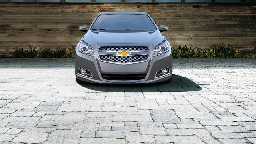 Chevrolet Malibu 2015 2 4l Ltz In Kuwait New Car Prices Specs