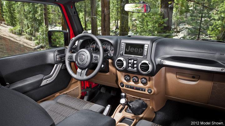Car Pictures List For Jeep Wrangler 2012 4 Door Saudi Arabia