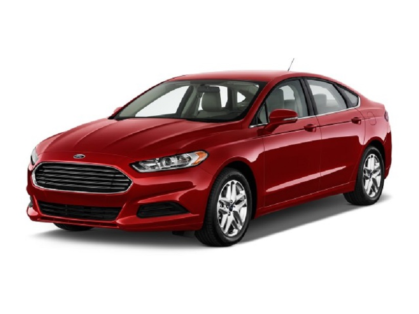 ford fusion 2015 2 5l s in qatar  new car prices  specs