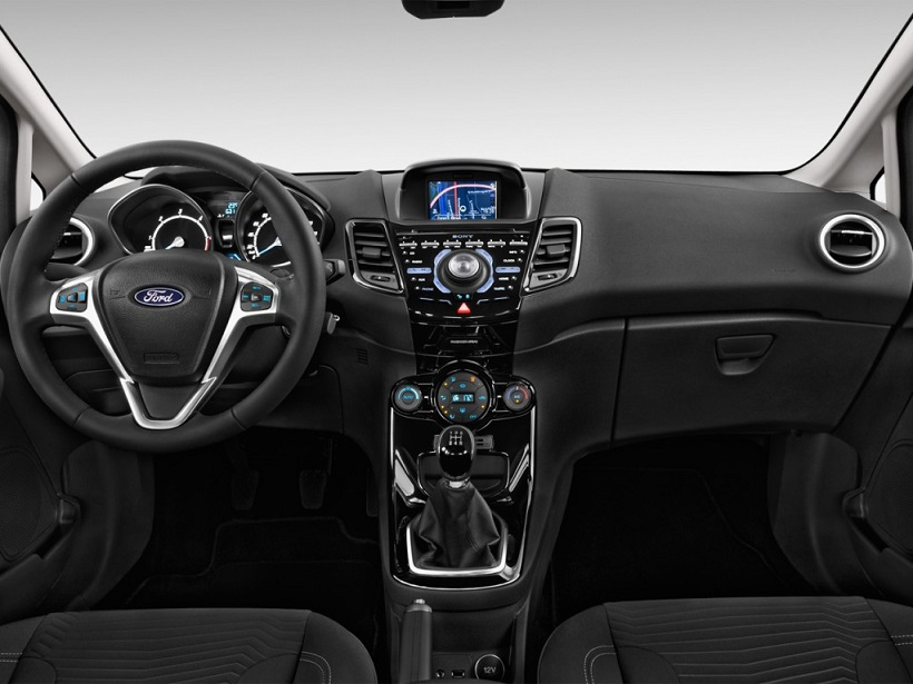 ford fiesta 2015 1 6l titanium in uae  new car prices  specs  reviews  u0026 photos