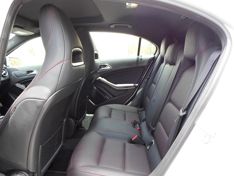 Car pictures list for mercedes benz a class 2015 a 250 for Mercedes benz payment estimator