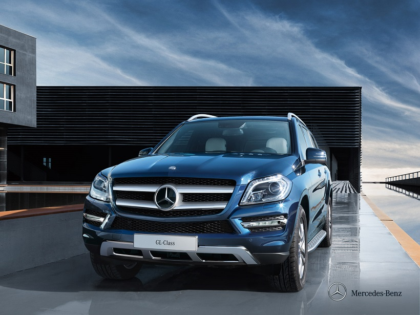 Car pictures list for mercedes benz gl class 2015 gl 500 for Mercedes benz list
