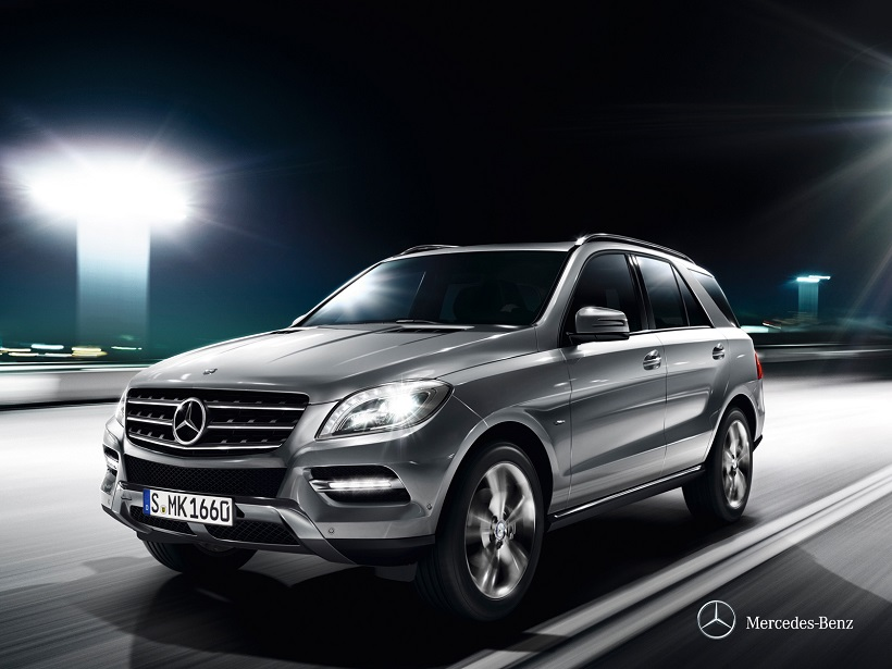 Mercedes benz m class 2015 ml 500 in uae new car prices for Mercedes benz dubai price