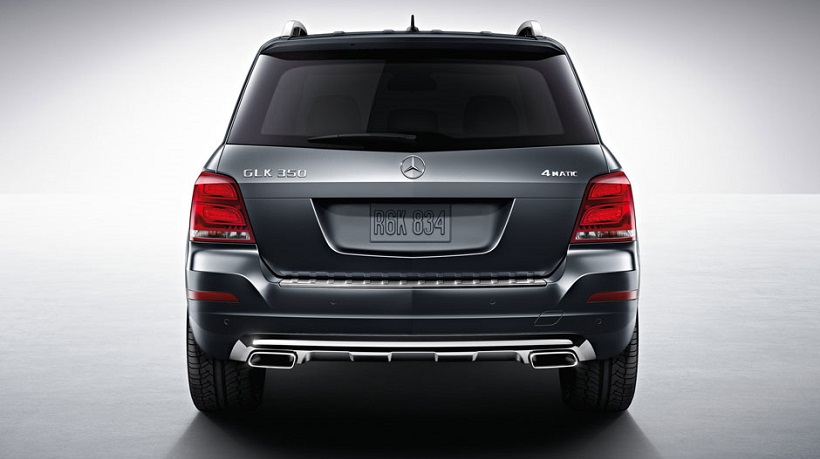 Mercedes benz glk class 2015 glk 250 in qatar new car for Mercedes benz glk price