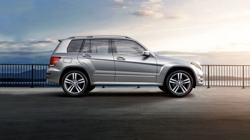 mercedes benz glk class 2015 glk 250 in qatar new car prices specs reviews photos yallamotor. Black Bedroom Furniture Sets. Home Design Ideas
