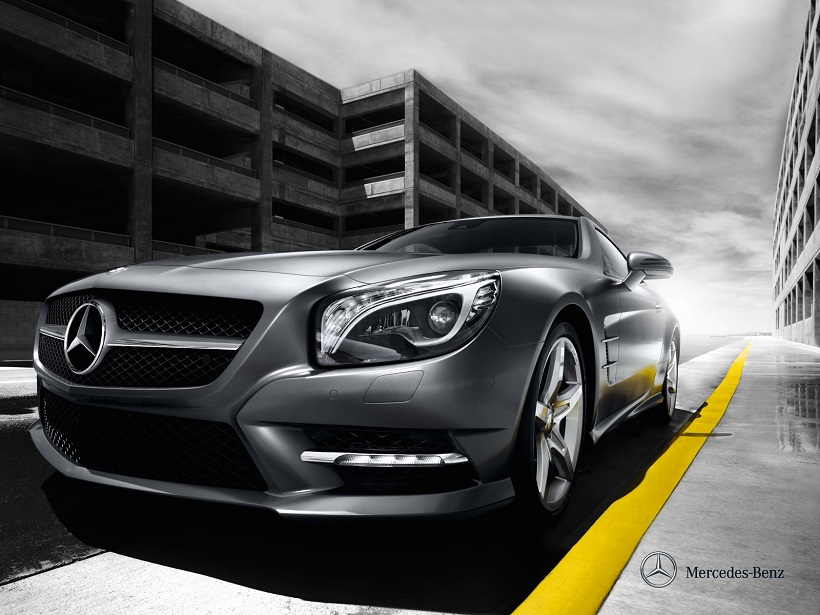 Car pictures list for mercedes benz sl class 2015 sl 400 for Mercedes benz model list