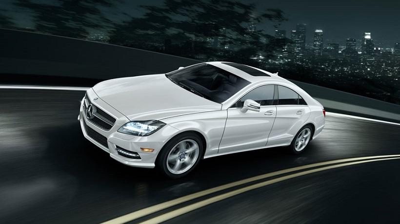 Car pictures list for mercedes benz cls class 2015 cls 350 for Mercedes benz qatar