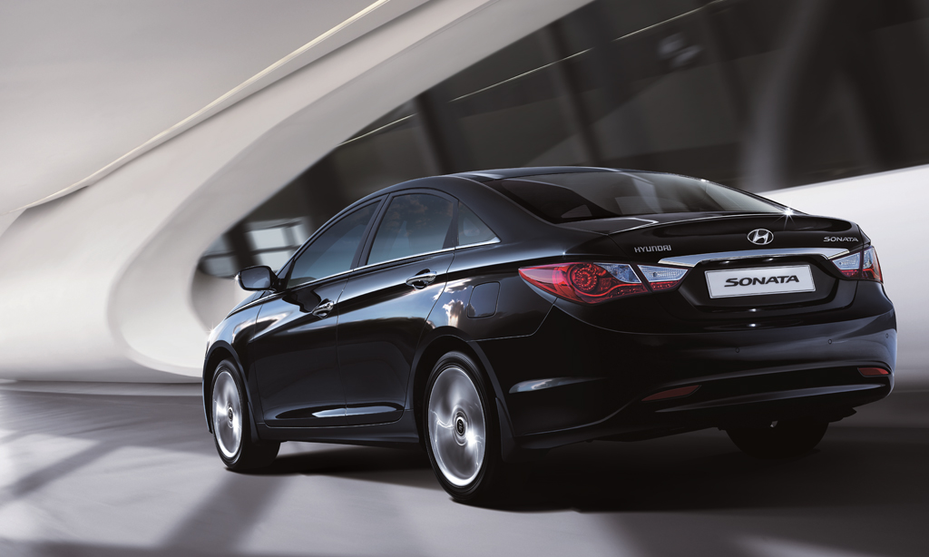 hyundai sonata 2012 2 4l in saudi arabia new car prices specs reviews photos yallamotor. Black Bedroom Furniture Sets. Home Design Ideas