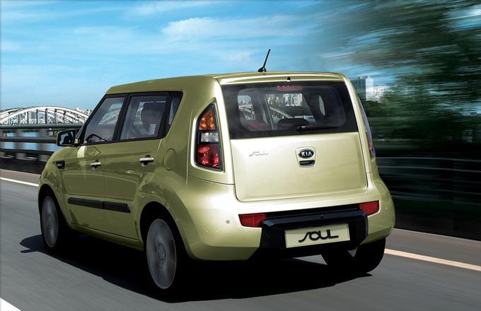 كيا سول 2018 >> Kia Soul 2012 5 Door 1.6L EX in Qatar: New Car Prices, Specs, Reviews & Photos | YallaMotor
