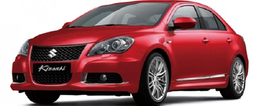 2015 Suzuki Kizashi Prices in Bahrain Gulf Specs  Reviews for