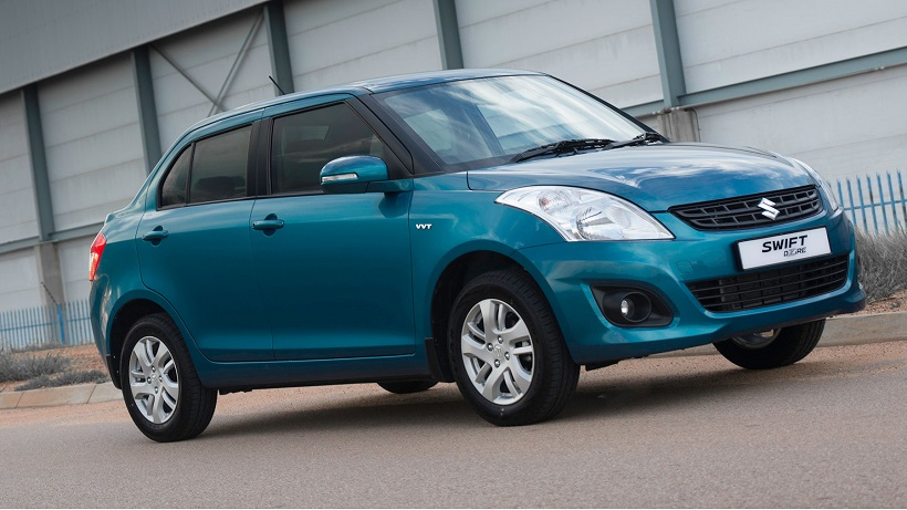 Suzuki Swift dZire 2015 GL in Qatar New Car Prices Specs