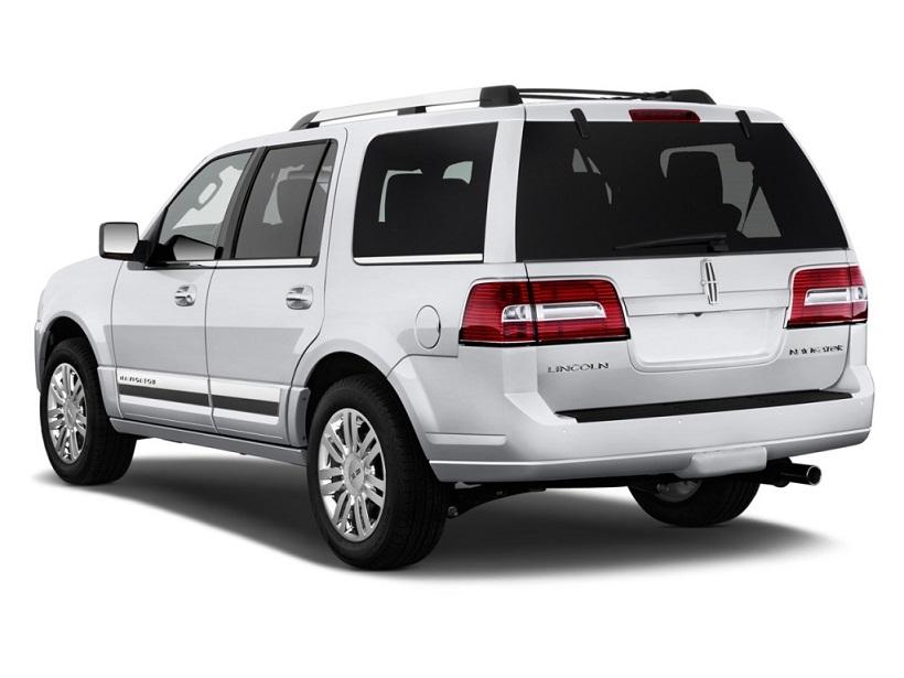 Auto Auctions Feb 2015 Autos Post