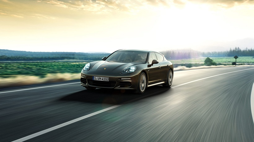 porsche panamera 2015 turbo s executive in uae new car prices specs reviews photos yallamotor. Black Bedroom Furniture Sets. Home Design Ideas