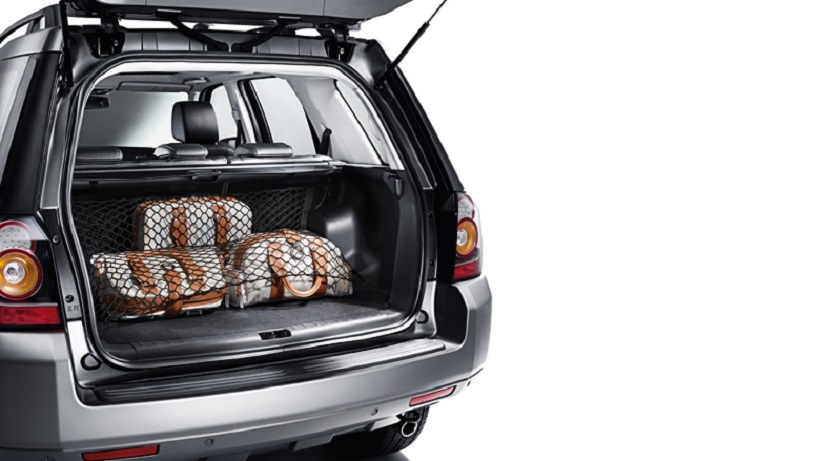 rover options price ca land autotrader photos reviews trims specs research landrover
