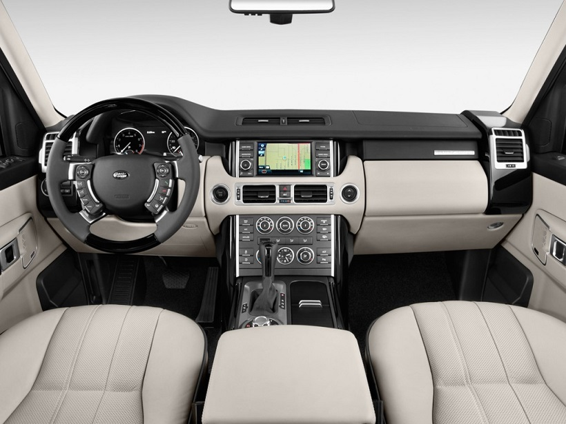 autobiography sport used landrover white supercharged range land fpa r cars rover