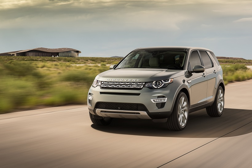 land rover discovery 2015 price. land rover discovery sport 2015 united arab emirates price