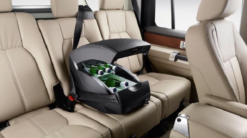 land rover lr4 seating capacity. Black Bedroom Furniture Sets. Home Design Ideas