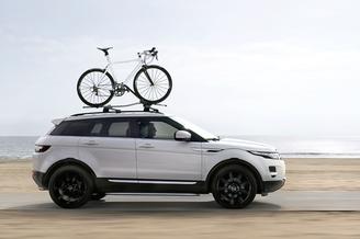 https://ymimg1.b8cdn.com/uploads/car_model/172/pictures/320093/slide_show_Land_Rover-Rang_Rover-Evoque-SUV-2013-Side_View.jpg