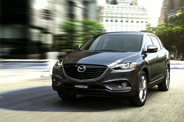 features and pricing price news interior car cx mazda azami