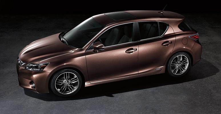 lexus ct 200h 2012 4 door 1 8l in qatar new car prices. Black Bedroom Furniture Sets. Home Design Ideas