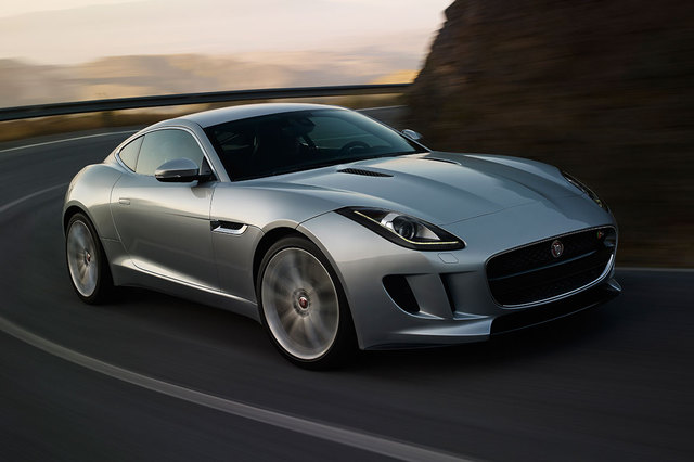 on watch exhaust engine interior f youtube tv sale sound loud type jaguar hqdefault project speed price carjam full