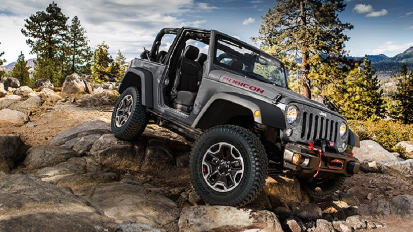 2015 Jeep Wrangler Prices In Uae Gulf Specs Reviews For Dubai