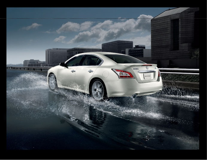 nissan front nismo design review maxima view price new