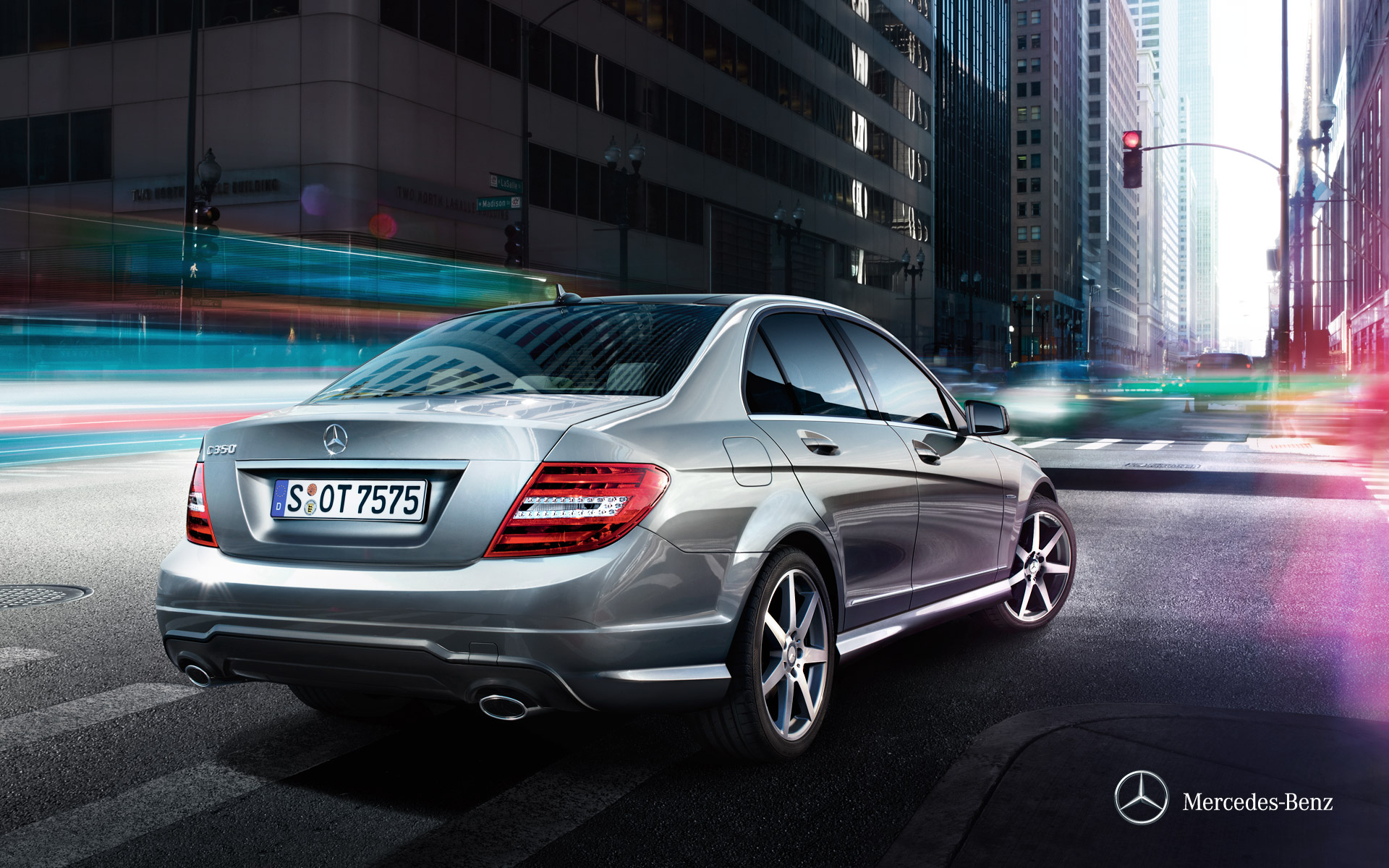 mercedes-benz c-class 2012 c 250 in egypt: new car prices, specs
