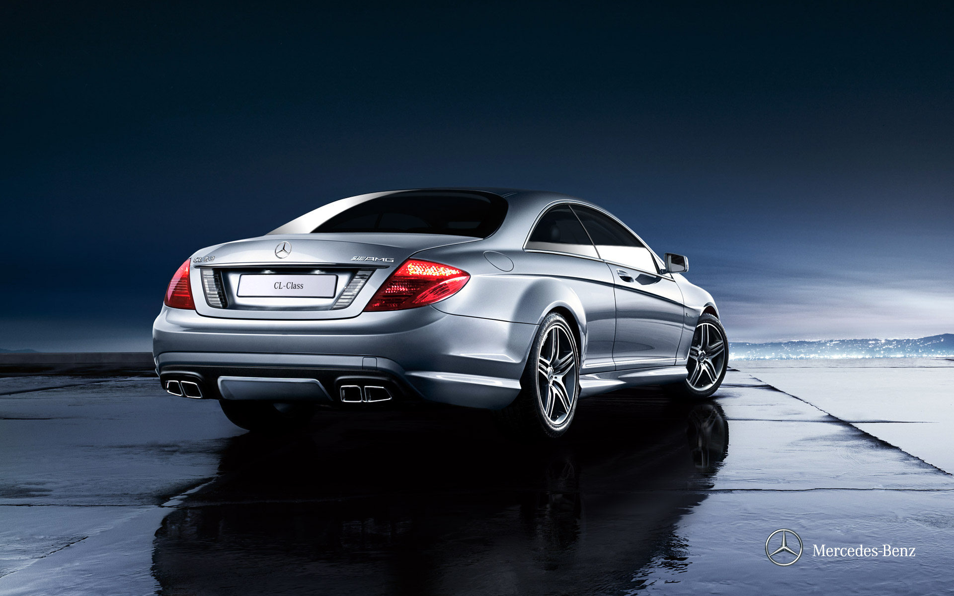 Mercedes benz cl class 2012 cl 63 amg in uae new car for Mercedes benz cl 63 amg price