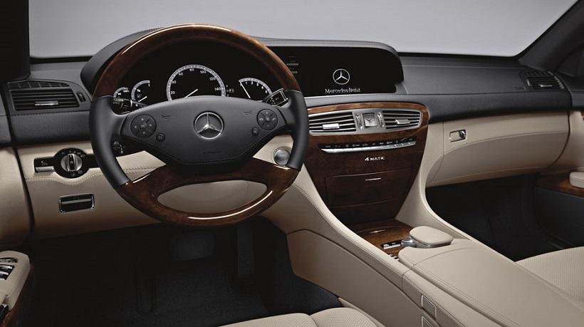 Car pictures list for mercedes benz cl class 2012 cl 65 for Mercedes benz payment estimator