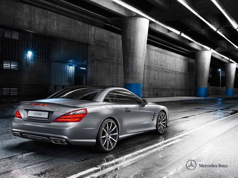 Car pictures list for mercedes benz sl class 2012 sl 600 for Mercedes benz classes list