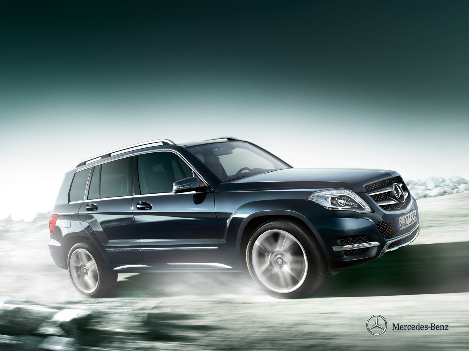 Mercedes benz glk class 2012 glk 300 4matic in uae new for Mercedes benz bahrain