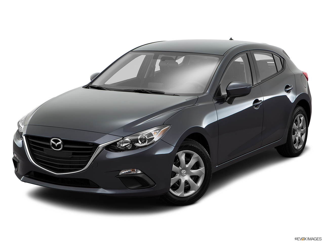 2016 mazda 3 hatchback prices in egypt gulf specs reviews for cairo alexandria and giza. Black Bedroom Furniture Sets. Home Design Ideas