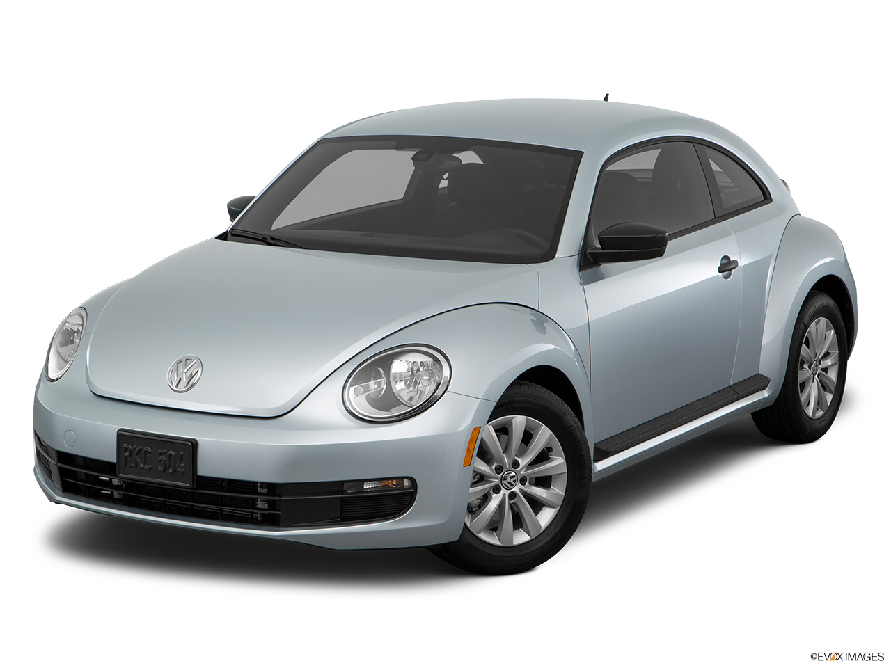 volkswagen beetle prices  qatar gulf specs reviews  doha yallamotor