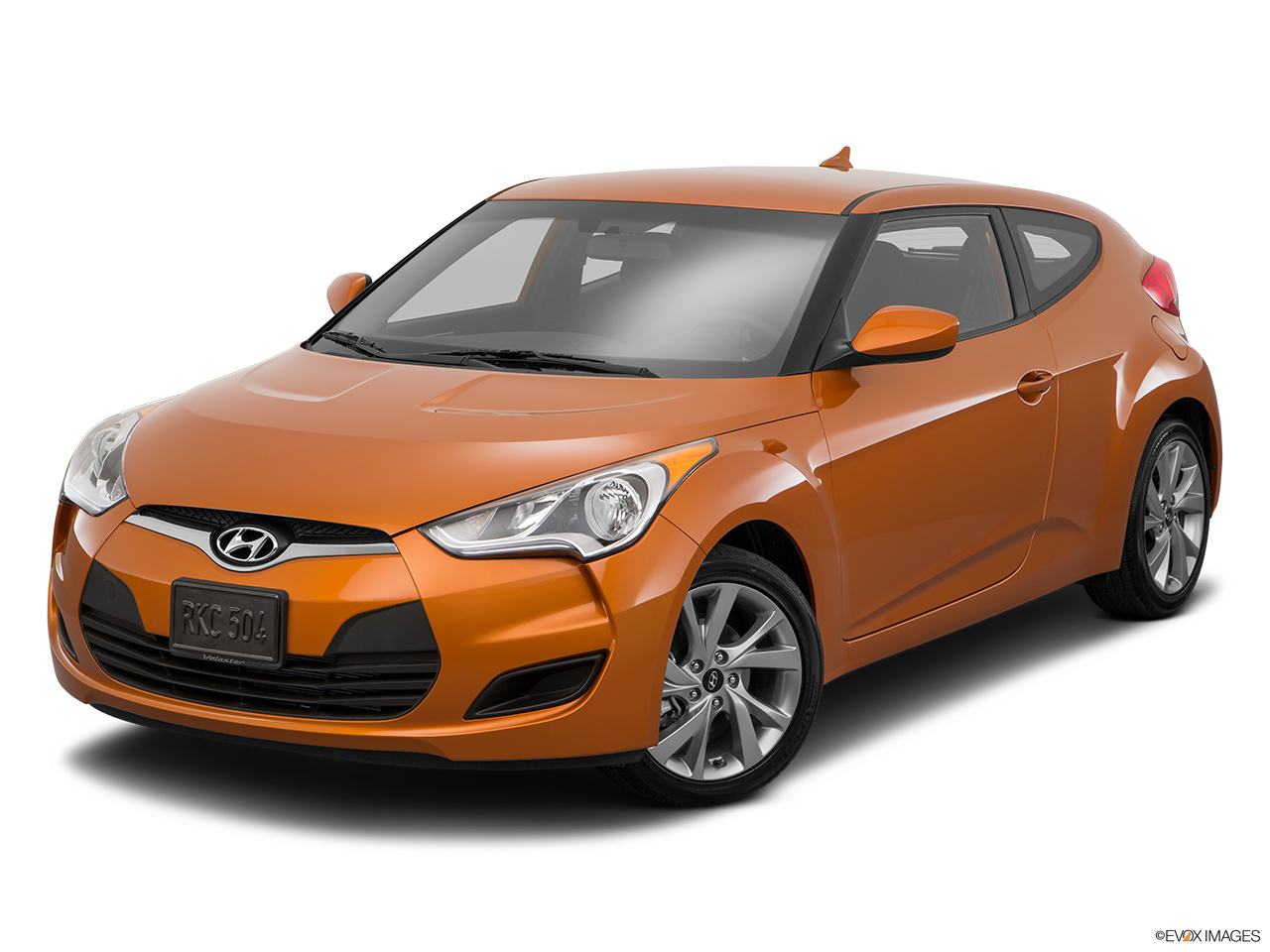 2016 hyundai veloster prices in bahrain gulf specs reviews for manama yallamotor. Black Bedroom Furniture Sets. Home Design Ideas