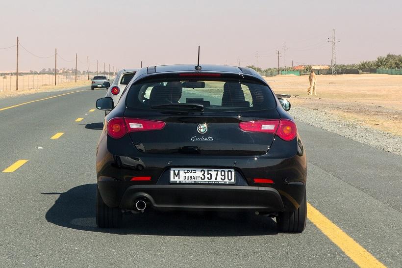Alfa Romeo Giulietta 2016 1.4T in UAE: New Car Prices, Specs ... on giulietta and romeo, uggs on sale men's romeo, things that describe romeo, alpha romeo, ver videos de romeo, alpine romeo, marseille romeo,