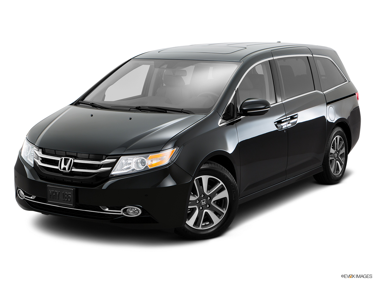 2016 honda odyssey prices in kuwait gulf specs reviews for kuwait city yallamotor. Black Bedroom Furniture Sets. Home Design Ideas