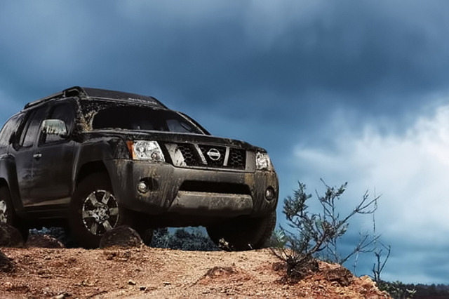 nissan xterra pro date cars review front best release