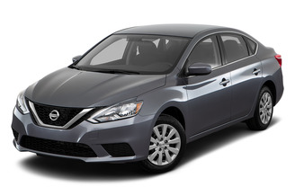 Nissan 2017-2018 in Bahrain, Manama: New Car Prices ...