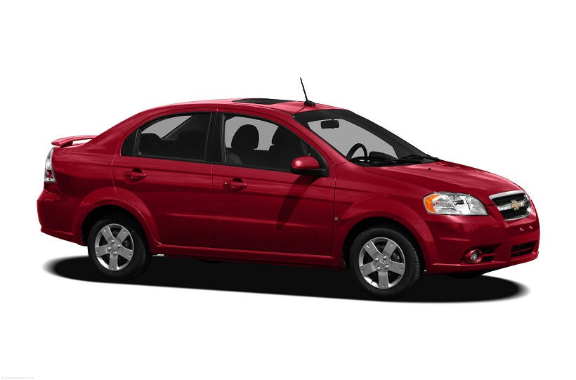 Car Pictures List For Chevrolet Aveo 2016 14l Ls Automatic Uae