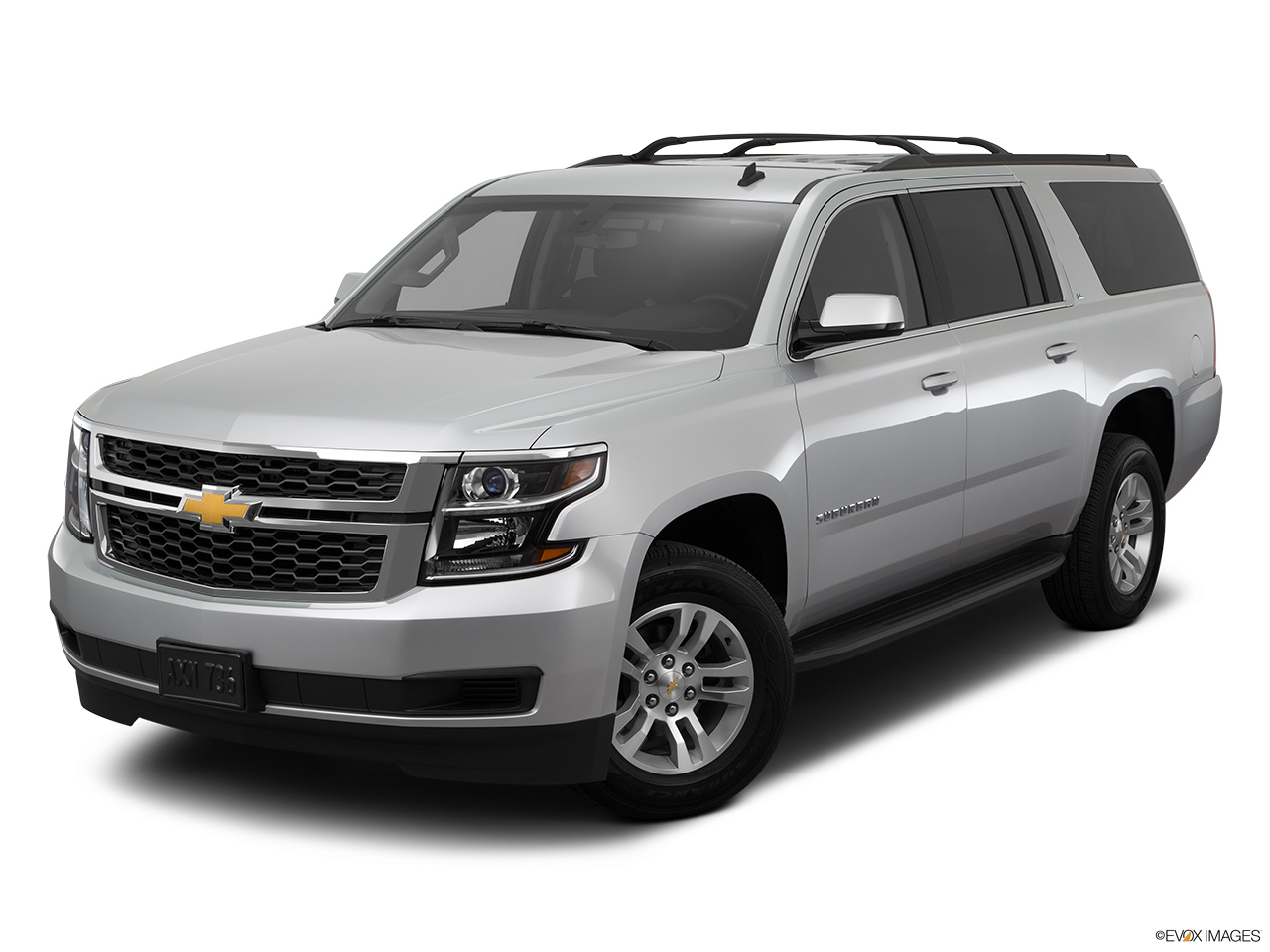 2016 chevrolet suburban prices in uae gulf specs. Black Bedroom Furniture Sets. Home Design Ideas